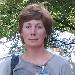 Ирина Кондырева