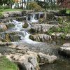 Saint Fiachra's Garden